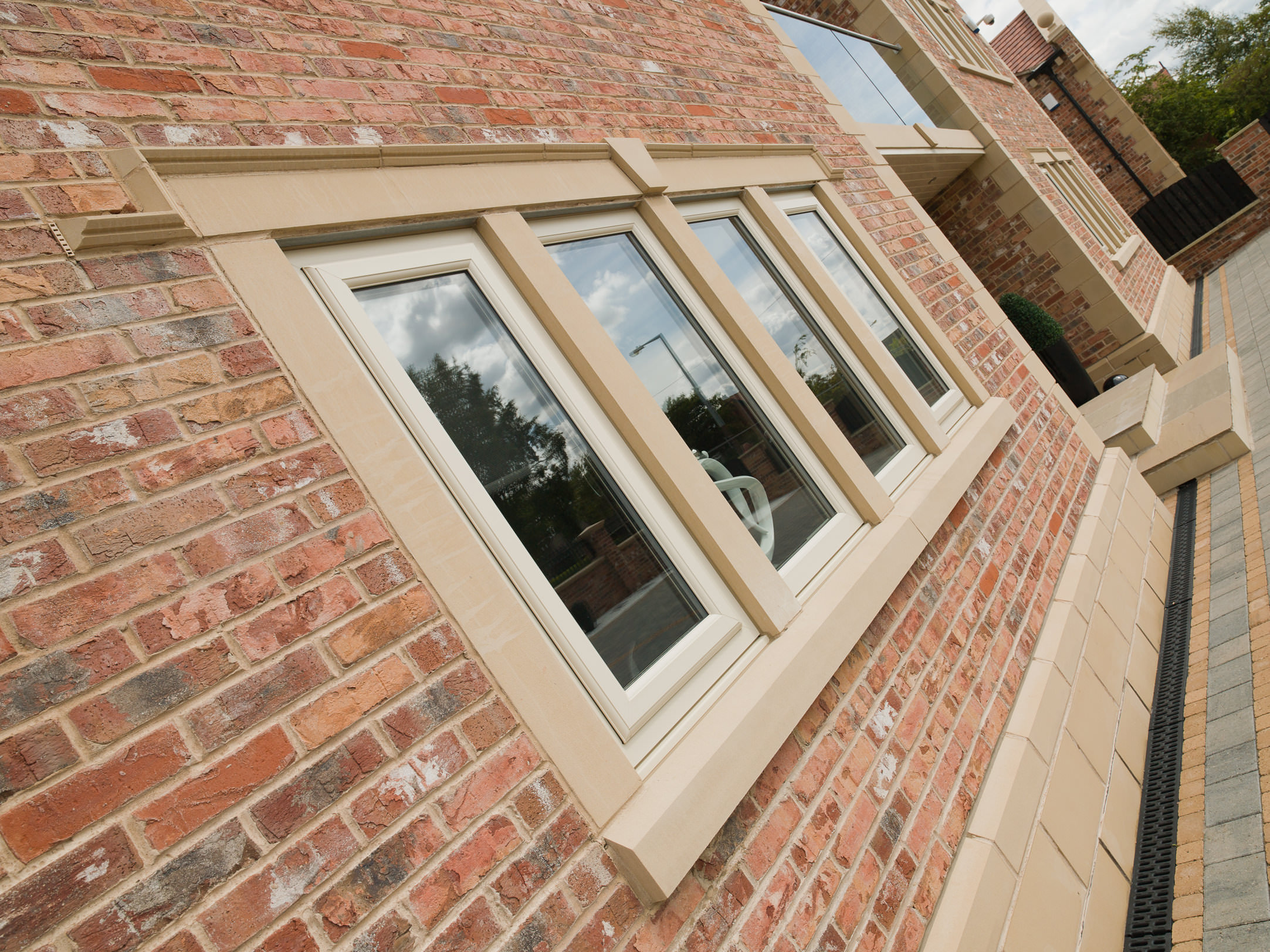 Casement Windows Kent Upvc Casement Window Prices