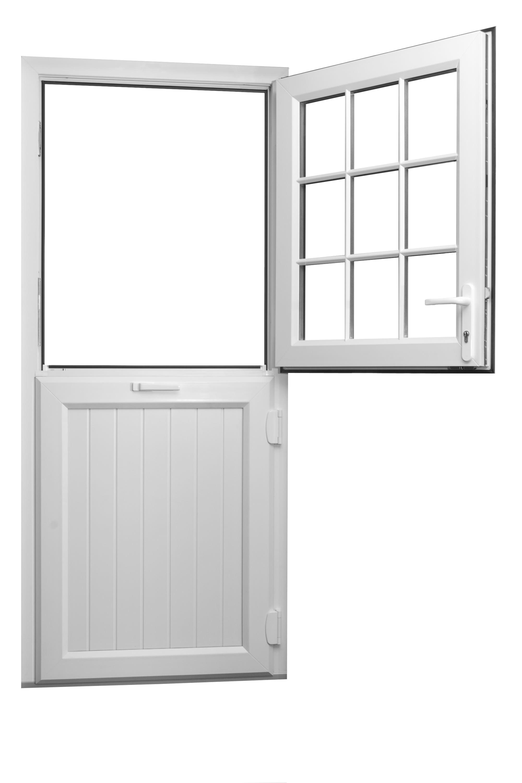 stable door kent